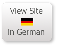 view german